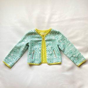 EUC Genuine Kids Jacket